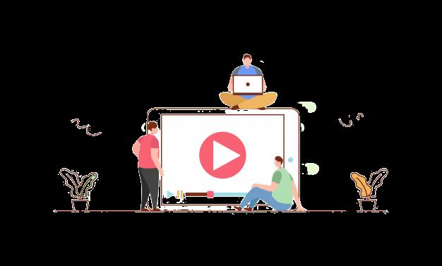 video2-removebg-preview