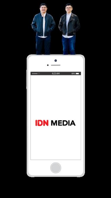 IDN___1_-removebg-preview